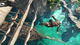 Assassins-Creed-IV-Black-Flag-©-2013-Ubisoft-(6)