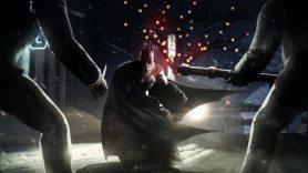 Batman-Arkham-Origins-©-2013-Warner-Bros-(10)