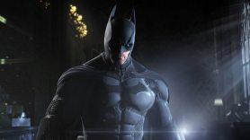 Batman-Arkham-Origins-©-2013-Warner-Bros-(11)