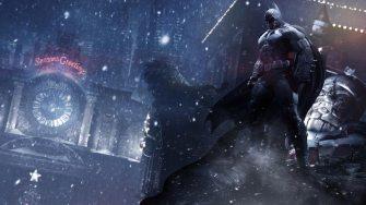 Batman-Arkham-Origins-©-2013-Warner-Bros-(12)