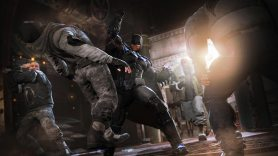 Batman-Arkham-Origins-©-2013-Warner-Bros-(16)