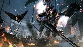 Batman-Arkham-Origins-©-2013-Warner-Bros-(17)