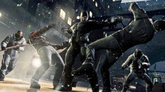 Batman-Arkham-Origins-©-2013-Warner-Bros-(22)