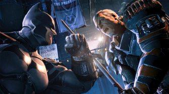Batman-Arkham-Origins-©-2013-Warner-Bros-(25)