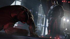 Batman-Arkham-Origins-©-2013-Warner-Bros-(8)