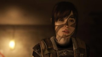 Beyond-Two-Souls-©-2013-Sony,-Quantic-Dream-(9)
