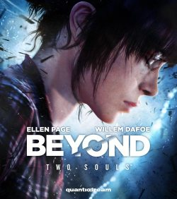 Beyond-Two-Souls-Artwork-©-2013-Sony,-Quantic-Dream-(7)