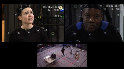 Beyond-Two-Souls-Behind-the-Scenes-©-2013-Sony,-Quantic-Dream-(14)
