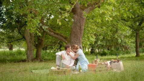 Der-Geschmack-von-Apfelkernen-©-2013-Constantin,-Concorde-Filmverleih,-Gordon-A.-Timpen(7)