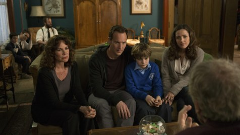 Insidious-Chapter-2-©-2013-Sony-Pictures-Releasing-GmbH(13)