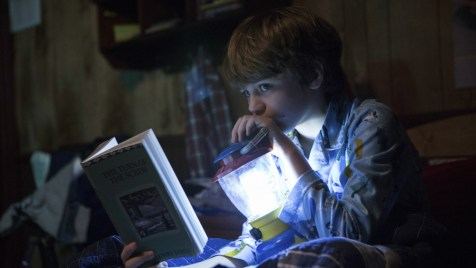 Insidious-Chapter-2-©-2013-Sony-Pictures-Releasing-GmbH(5)