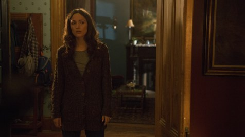 Insidious-Chapter-2-©-2013-Sony-Pictures-Releasing-GmbH(7)