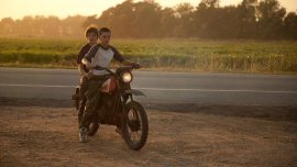 Mud-©-2012-Lionsgate,-Entertainment-One-(2)