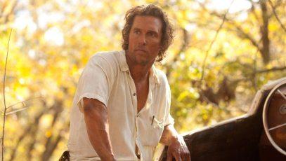 Mud-©-2012-Lionsgate,-Entertainment-One-(3)