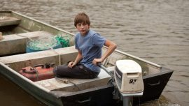 Mud-©-2012-Lionsgate,-Entertainment-One-(4)
