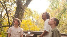 Mud-©-2012-Lionsgate,-Entertainment-One-(9)