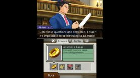 Phoenix-Wright-Ace-Attorney-Dual-Destinies-©-2013-Capcom,-Nintendo.jpg12