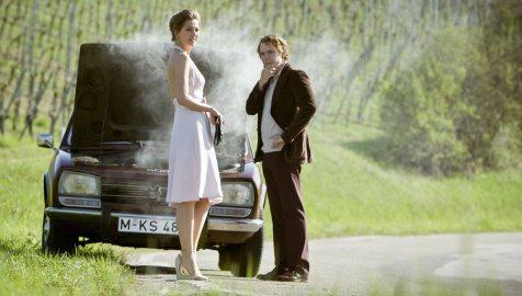Rush-Alles-für-den-Sieg-©-2013-Universum-Film,-Constantin(14)