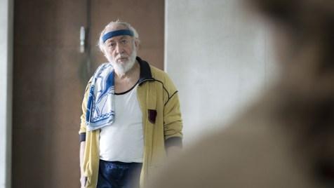 Sein-letztes-Rennen-©-2013-Constantin,-Universum-Film,-Nadja-Klier(13)