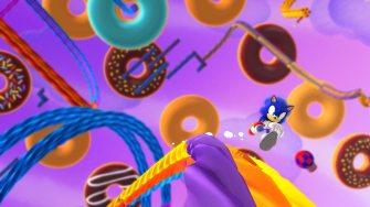 Sonic-Lost-World-©-2013-Sega,-Nintendo-(14)