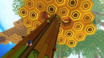 Sonic-Lost-World-©-2013-Sega,-Nintendo-(15)