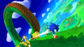 Sonic-Lost-World-©-2013-Sega,-Nintendo-(3)
