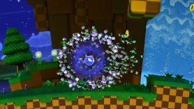Sonic-Lost-World-©-2013-Sega,-Nintendo-(5)