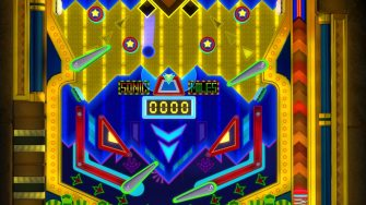 Sonic-Lost-World-©-2013-Sega,-Nintendo-(7)