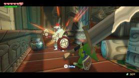 The-Legend-of-Zelda-The-Wind-Waker-HD-©-2013-Nintendo-(10)
