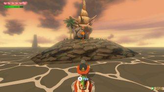 The-Legend-of-Zelda-The-Wind-Waker-HD-©-2013-Nintendo-(12)