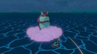 The-Legend-of-Zelda-The-Wind-Waker-HD-©-2013-Nintendo-(13)