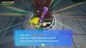 The-Legend-of-Zelda-The-Wind-Waker-HD-©-2013-Nintendo-(14)