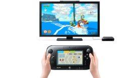 The-Legend-of-Zelda-The-Wind-Waker-HD-©-2013-Nintendo-(15)