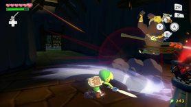 The-Legend-of-Zelda-The-Wind-Waker-HD-©-2013-Nintendo-(16)