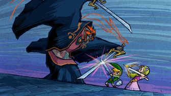 The-Legend-of-Zelda-The-Wind-Waker-HD-©-2013-Nintendo-(2)