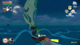 The-Legend-of-Zelda-The-Wind-Waker-HD-©-2013-Nintendo-(4)