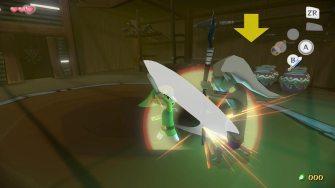 The-Legend-of-Zelda-The-Wind-Waker-HD-©-2013-Nintendo-(5)