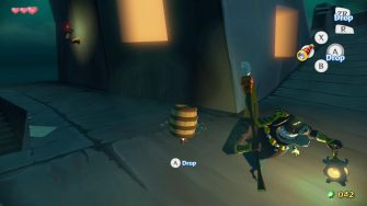 The-Legend-of-Zelda-The-Wind-Waker-HD-©-2013-Nintendo-(6)