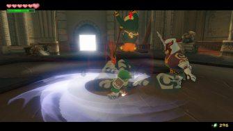 The-Legend-of-Zelda-The-Wind-Waker-HD-©-2013-Nintendo-(9)