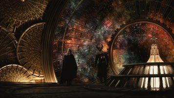 Thor-The-Dark-Kingdom-©-2013-Walt-Disney(13)