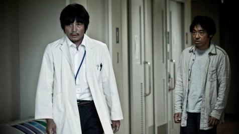Tormented-©-2011-Phantom-Film,-Millenium-Cinema(1)
