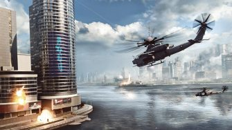 Battlefield-4-©-2013-EA-(13)