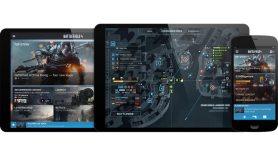 Battlefield-4-©-2013-EA-(2)