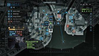 Battlefield-4-©-2013-EA-(6)