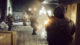 Battlefield-4-©-2013-EA-(8)