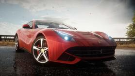 Need-for-Speed-Rivals-©-2013-EA (2)
