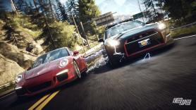 Need-for-Speed-Rivals-©-2013-EA (4)