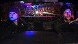 Night-Moves-©-2013-Stadtkino-Filmverleih(2)