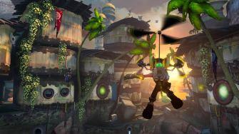 Ratchet-&-Clank-Nexus-©-2013-Sony-(0)