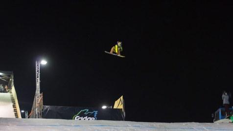 Snowboard-1©-pressplay-Michael-Kick